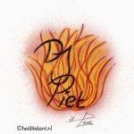 DJ Piet